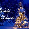 Vánoční svátky – provozní doba